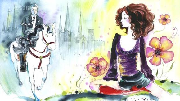http://pralinetpassion.cowblog.fr/images/0300ls8.jpg