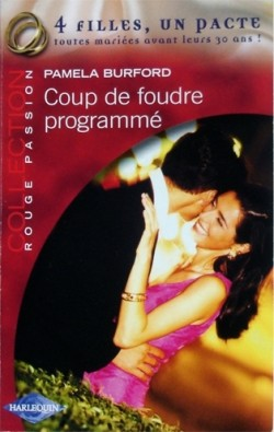 http://pralinetpassion.cowblog.fr/images/4fillesunpactetome2coupdefoudreprogramme195506250400.jpg