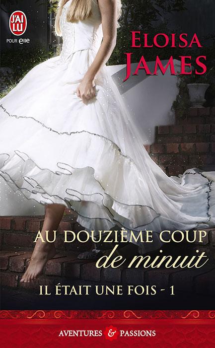 http://pralinetpassion.cowblog.fr/images/Audouziemecoupdeminuit.jpg