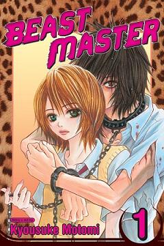 http://pralinetpassion.cowblog.fr/images/BeastMaster2.jpg