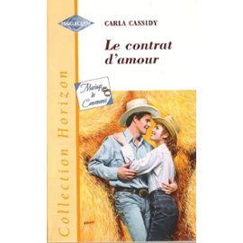 http://pralinetpassion.cowblog.fr/images/CassidyCarlaLeContratDamourLivre721468644ML.jpg