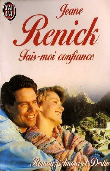 http://pralinetpassion.cowblog.fr/images/Faismoiconfiance.jpg