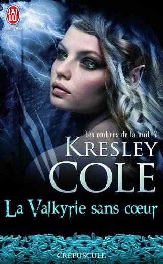 http://pralinetpassion.cowblog.fr/images/LaValkyriesanscoeur.jpg