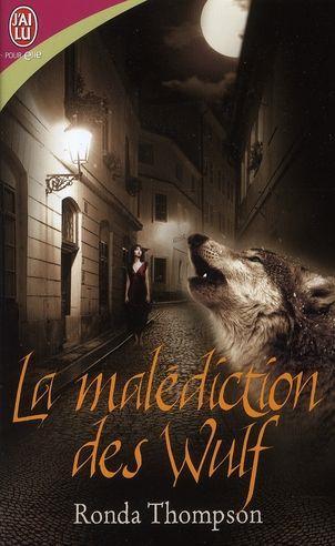 http://pralinetpassion.cowblog.fr/images/LamaledictiondesWulf.jpg