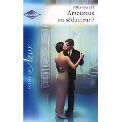 http://pralinetpassion.cowblog.fr/images/amoureuxouseducteur.jpg