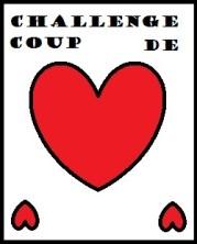 http://pralinetpassion.cowblog.fr/images/challengecoupdecoeur.jpg