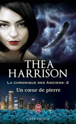 http://pralinetpassion.cowblog.fr/images/lachroniquedesancienstome2uncoeurdepierre4096592250400.jpg