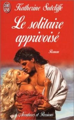 http://pralinetpassion.cowblog.fr/images/lesolitaireapprivoise152334250400.jpg