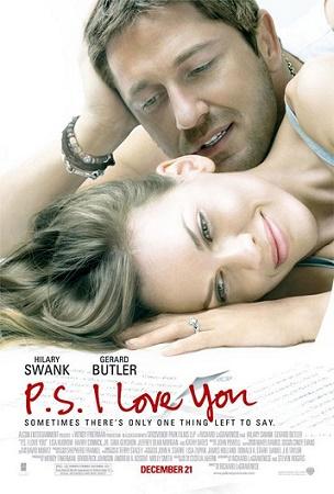 http://pralinetpassion.cowblog.fr/images/psiloveyou964876l.jpg