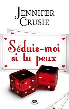 http://pralinetpassion.cowblog.fr/images/seduismoiorg.jpg